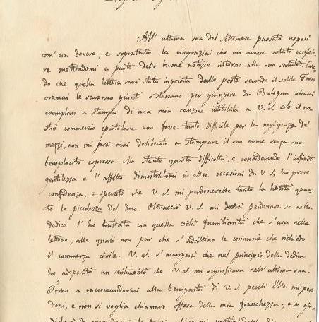 1363-4autografi