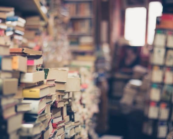mercatino dei libri a vicenza amici della bertoliana biblioteca vicentina